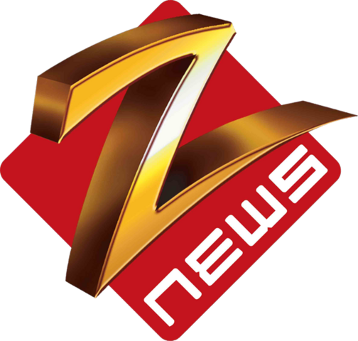 File:Zee News 2.png