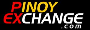 800px-PinoyExchange Logo