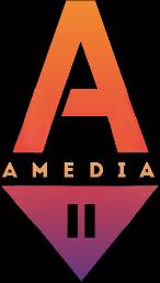 AMEDIA 2 (вариант 2)