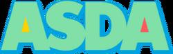 ASDA 1985 logo v1