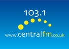 CENTRAL FM (2008)