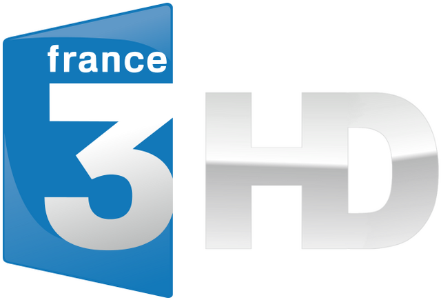 File:France3HD.png