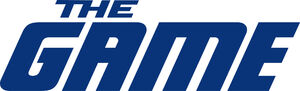 Game11 logo rgb