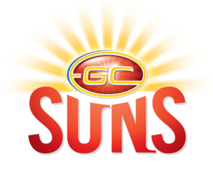 GoldCoastSuns