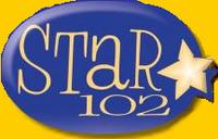 KSRC 102.1 Star 102