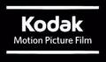 Kodak Deserted 2013