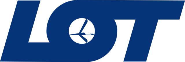 File:LOT logo.png