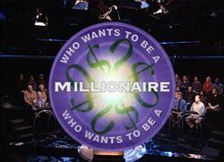 Millionaire SNL