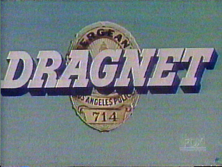 Nbc dragnet6070s