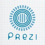 Prezi-logo-2009-alt