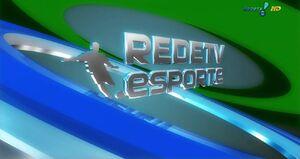 RedeTV-Esporte-e1468332203117