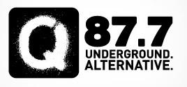 Rj 19832