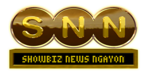 SNN Showbiz News Ngayon