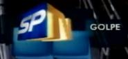SPTV GC News 2005