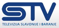 STV (Croatia)