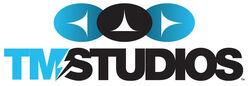 TM Studios logo