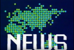 TVNZ News 2