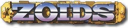 File:Zoids logo.jpg
