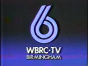 185px-WBRC82a