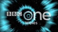 Bbc1-dw-wales