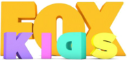 Fox Kids Finland