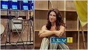 ITV1GaynorFaye22002