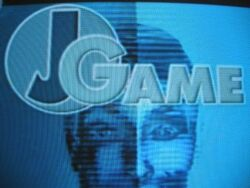 J Game