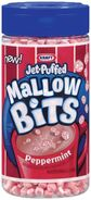 Jet Puffed Peppermint Mallow Bits