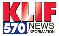 KLIF Logo-NEW-2012-02-02-outlines-Red-Blue