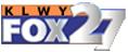 Klwy fox cheyenne