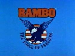Rambo-the-force-of-freedom-logo 9509