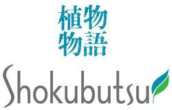 Shokubutsu logo