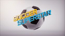 Soccer Superstar Season 2