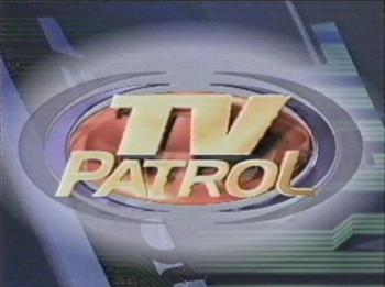 TV Patrol 2002