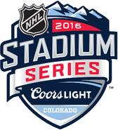 7125 nhl stadium series-primary-2016