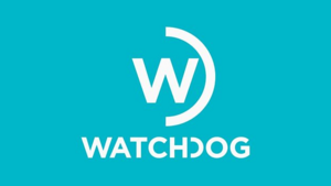BBC Watchdog 2016