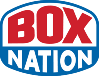 BoxNation2
