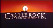 Castle rock city slickers