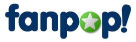 File:Fanpop logo.jpg