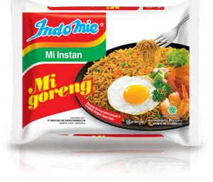 Indomie-goreng-spesial-plus big