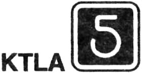 File:KTLA 1977.jpg