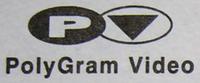 PolyGram Video 1992
