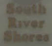 South River Shores logo
