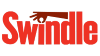Swindle-logo