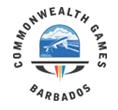 BarbadosCGA