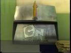 CartoonNetwork-City-47