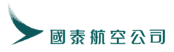 Cathay Pacific Logo Chinese