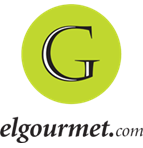Elgourmet.com logo 2-0
