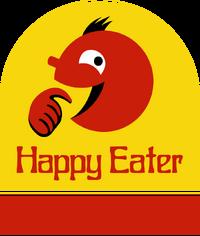 Happyeaterlogo