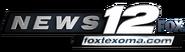 KXII-DT3 Fox 12